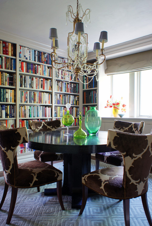 eclectic-dining-room (1)