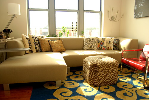eclectic-living-room (2)
