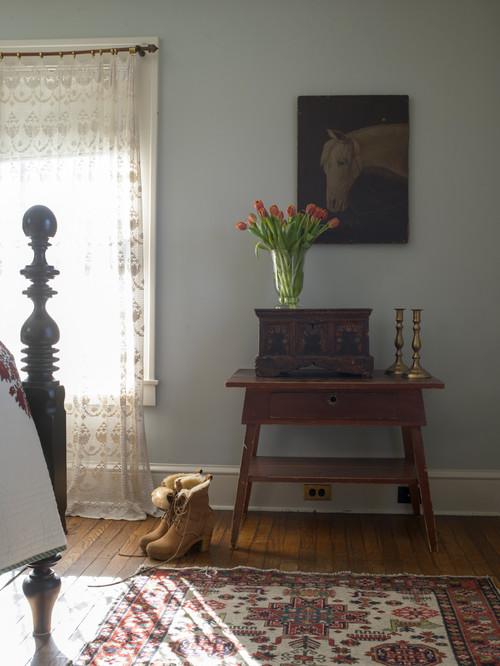 farmhouse-bedroom (4)