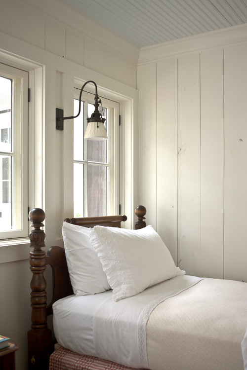 farmhouse-bedroom (5)