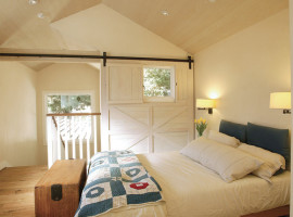 farmhouse-bedroom (6)