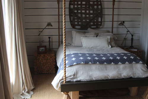 farmhouse-bedroom (7)