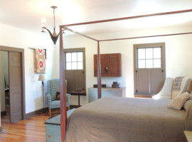 farmhouse-bedroom (8)