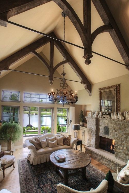 mediterranean-living-room
