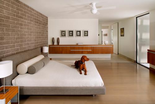 modern-bedroom