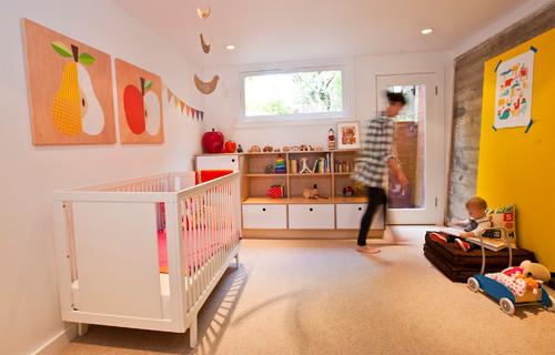 modern-nursery