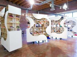 theUPstudio-ArchitectureDesign-AuthentixSneakerShop-Image04-2880px