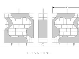 theUPstudio-ArchitectureDesign-AuthentixSneakerShop-Millwork01-1800px