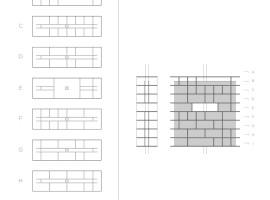 theUPstudio-ArchitectureDesign-AuthentixSneakerShop-Millwork02-1800px