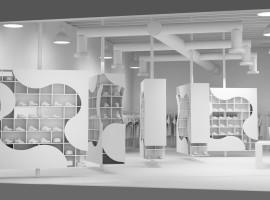 theUPstudio-ArchitectureDesign-AuthentixSneakerShop-Rendering01-2880px