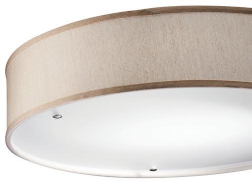 traditional-lighting