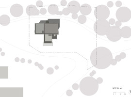01_site_plan