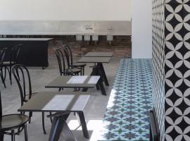 15_CAFE_FARGO