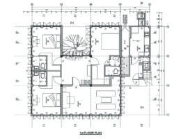 2-1st_Floor_Plan