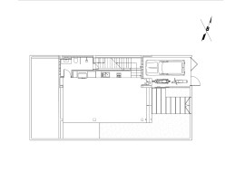 D:PROJECTSD7 CHRISTIAN2014-04-04_LIETZINGER HOUSE_CONCEPT-2 L