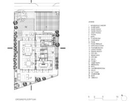 2_ground_floor_plan