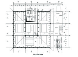3-2nd_Floor_Plan