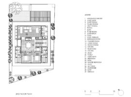 3_2nd_floor_plan