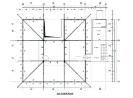 4-2nd_Floor_Plan