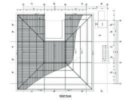 5-Roof_Plan