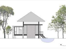 6-site_elevation