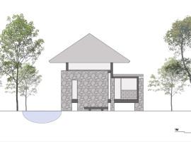 7-site_elevation