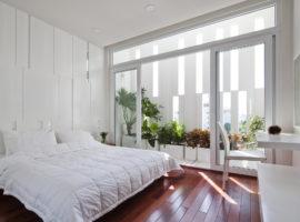 7._Bed_room