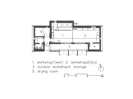 9_dwg_plan-slow_food_workshop