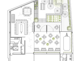 /Users/minnacolakis/Dropbox/ΑΚΑ/PROJECTS/010_48_Urban Garden/