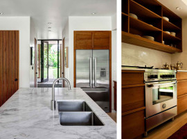 Brillhart-House_kitchen_Left_Image_Credit_Bruce_Buck_Right_Image_Stefani_Fachini