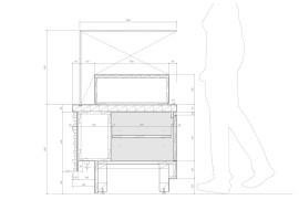 Detail_(2)