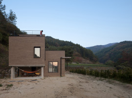 House_in_Sang-an_06