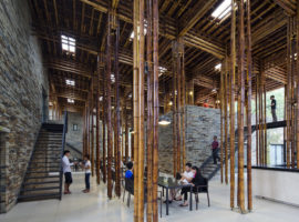 PORTADA_pic10_vertical_communication_of_bamboo_dinning_hall_OKI