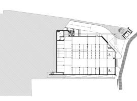 Street_floor_plan
