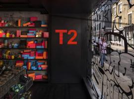 T2_Shoreditch_by_Landini_Associates_05