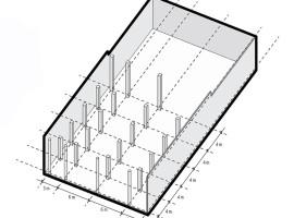 2013_06_26_MR_Diagramas_Transformacion