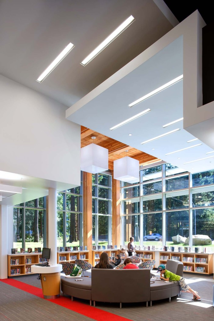 Vancouver-Island-Library-0009
