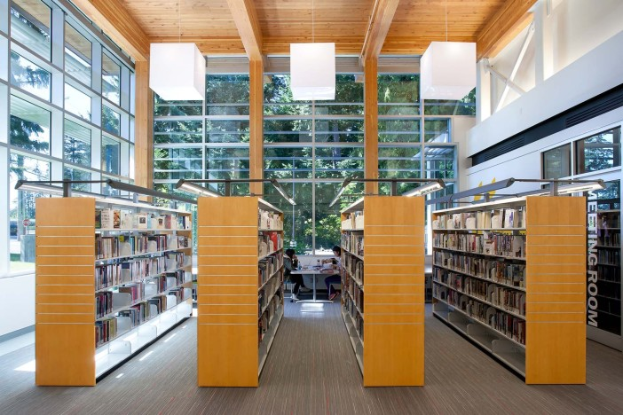 Vancouver-Island-Library-0021