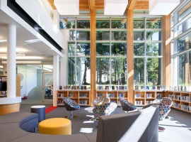 Vancouver-Island-Library-0039