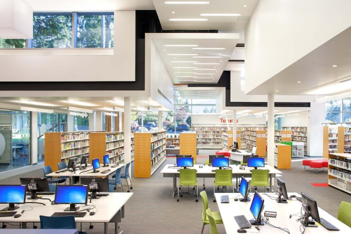 Vancouver-Island-Library-0142