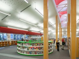 Vancouver-Island-Library-9834