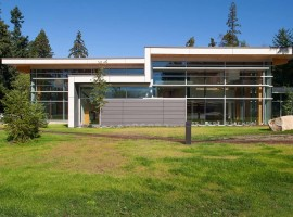 Vancouver-Island-Library-9917