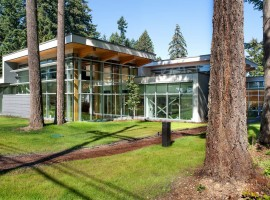 Vancouver-Island-Library-9937