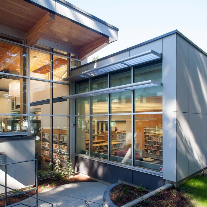 Vancouver-Island-Library-9944