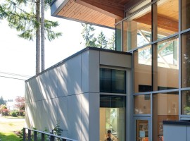 Vancouver-Island-Library-9951