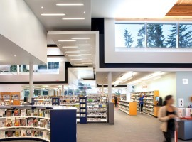Vancouver-Island-Library-9981