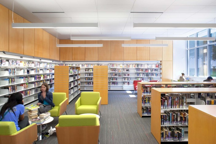 Vancouver-Island-Library-9998
