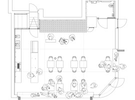 Warm-Cold_Floor_Plans_copy