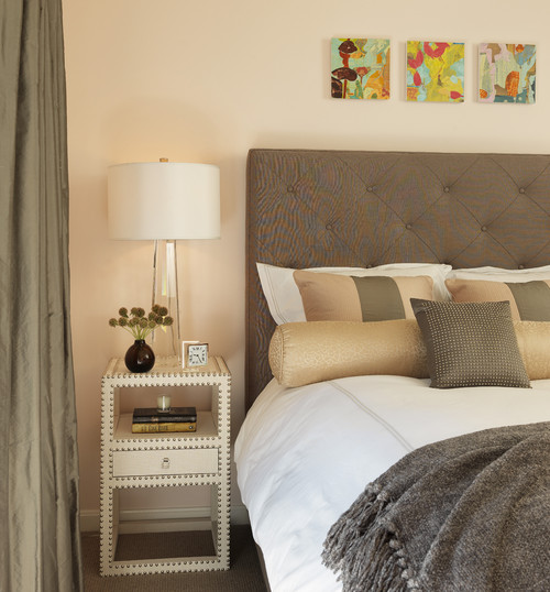 contemporary-bedroom (4)