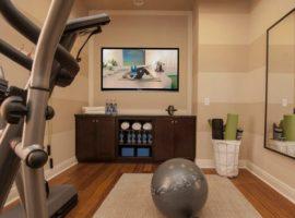 contemporary-home-gym (1)
